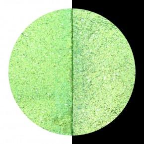Vibrant Green - Perle Ersatztinte. Coliro (Finetec)