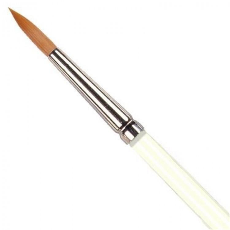 ProArte series 60 penseel
