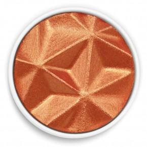 Phoenix - Perle Ersatztinte. Coliro (Finetec)