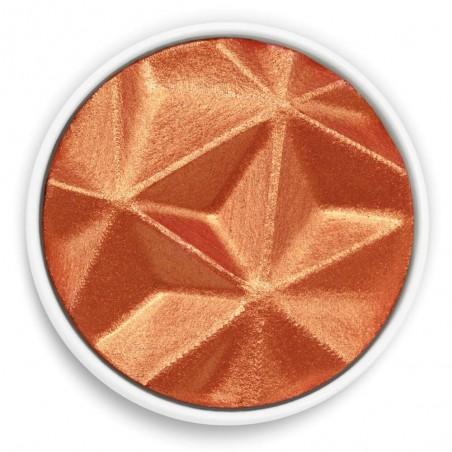 Phoenix - perla ricarica. Coliro (Finetec)