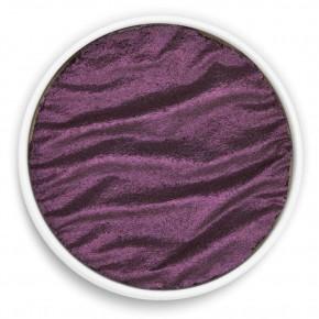 Blackcurrant - pärla ersättning. Coliro (Finetec)