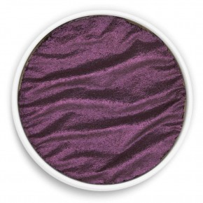Blackcurrant - Pearl Refill. Coliro (Finetec)