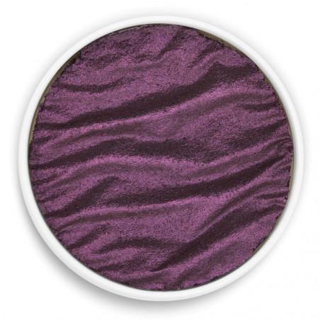 Blackcurrant - perla ricarica. Coliro (Finetec)