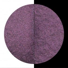 Blackcurrant - parel vervanging. Coliro (Finetec)