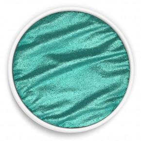 Caribbean - pärla ersättning. Coliro (Finetec)