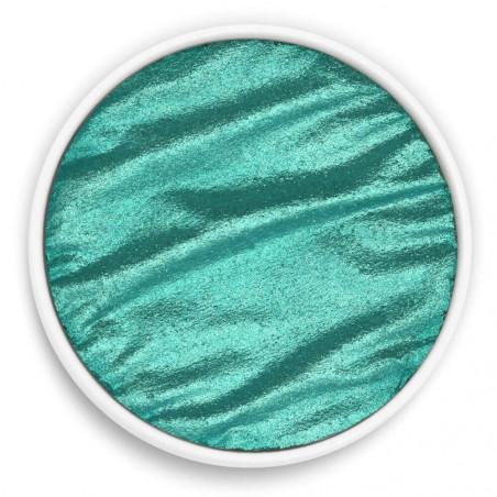 Caribbean - perla ricarica. Coliro (Finetec)