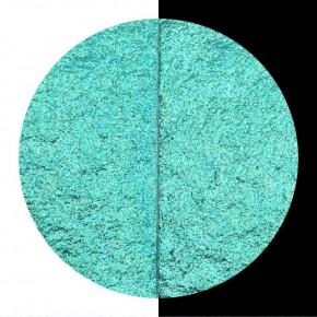 Caribbean - parel vervanging. Coliro (Finetec)