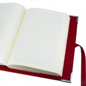 Diario di viaggio Marco Polo 14x21cm