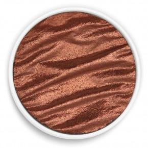 Cinnamon - parel vervanging. Coliro (Finetec)