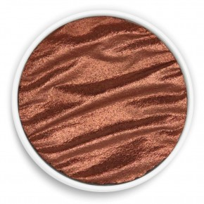 Cinnamon - perla ricarica. Coliro (Finetec)
