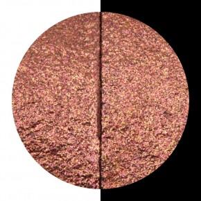 Cinnamon - Perle Ersatztinte. Coliro (Finetec)