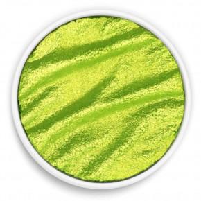 Lime - Pearl Refill. Coliro (Finetec)