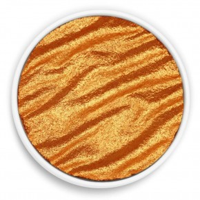Curry - perla ricarica. Coliro (Finetec)