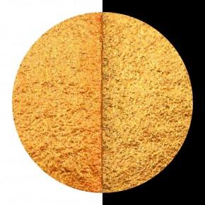 Curry - parel vervanging. Coliro (Finetec)