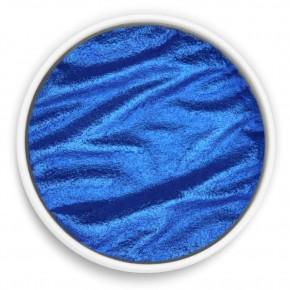 Cobalt Blue - Pearl Refill. Coliro (Finetec)
