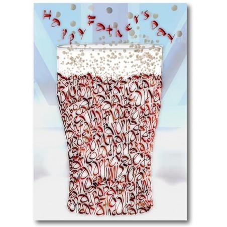 Glad Fars Dag i Beer