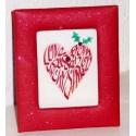 Corazón do Nadal Mini Pictures