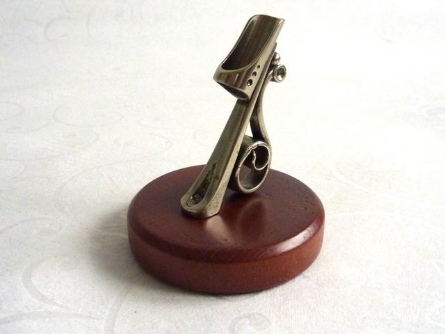Bortoletti Calligraphy Dip Pen Holder