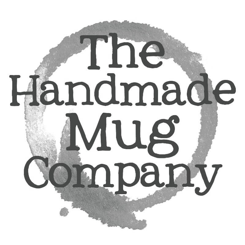 The Handmade Mug Company